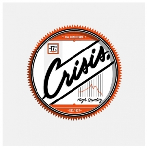 The Great Economic Crisis, diary of a crisis survivor